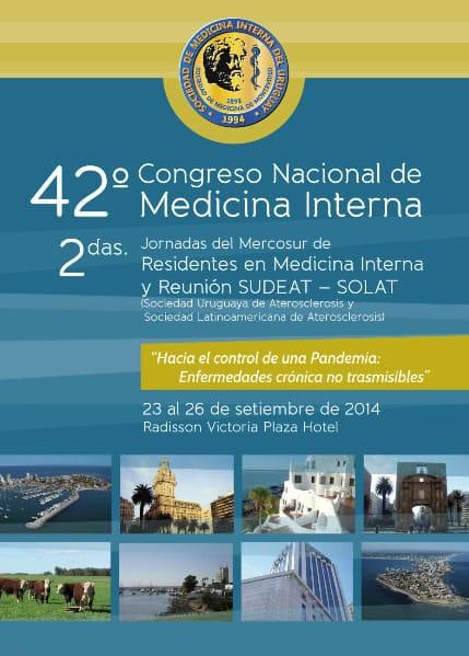 afiche-med-interna2014-medio