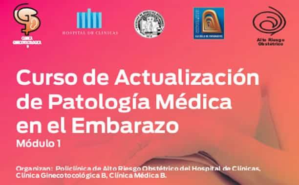 Tendencias en Medicina Vol. 32 by Farmanuario issuu